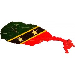 Saint Kits